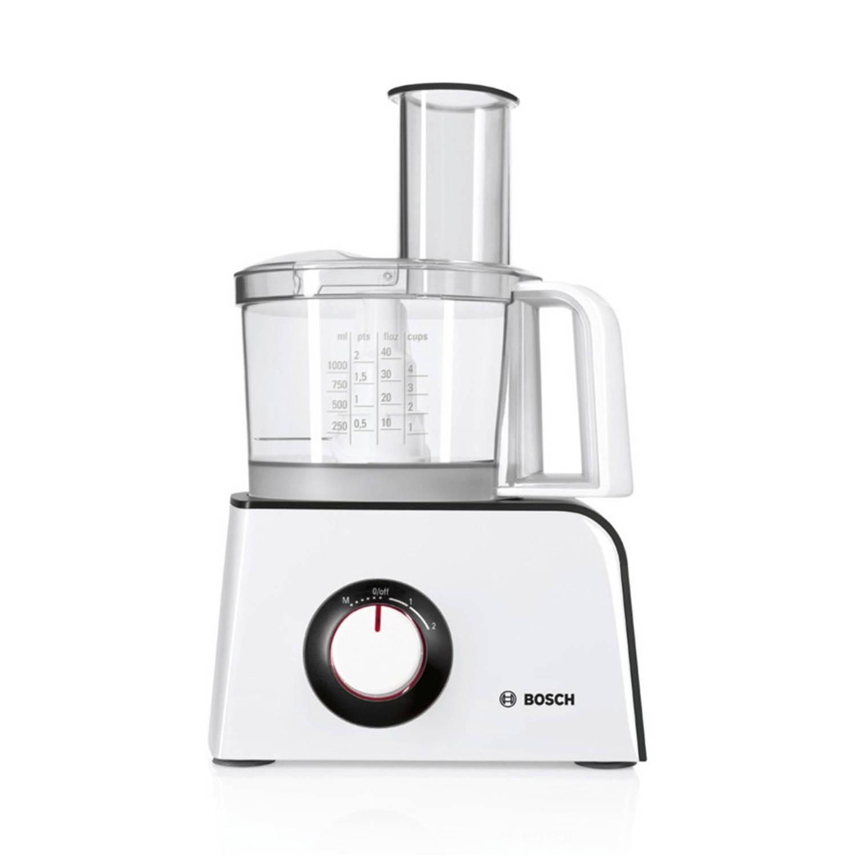 Bosch MCM4100 keukenmachine