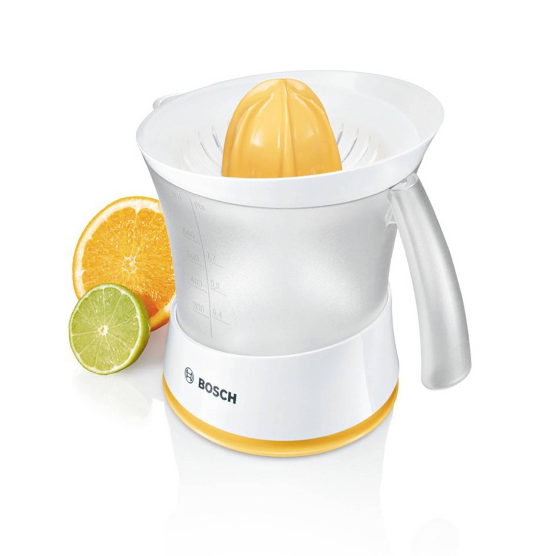 Bosch citruspers MCP3000 0.8L