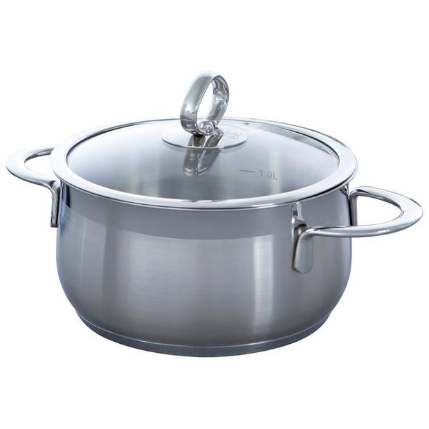 BK Excellent kookpan - Ø 16 cm