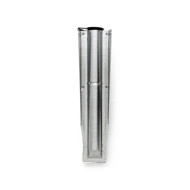 Brabantia grondanker voor droogmolen Essential - Ø 35 mm