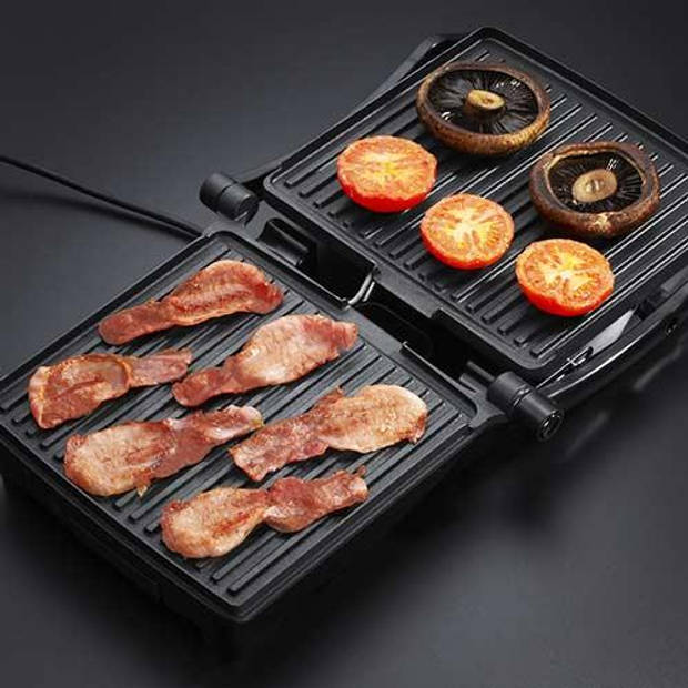 Russell Hobbs contactgrill Cook@Home 17888-56
