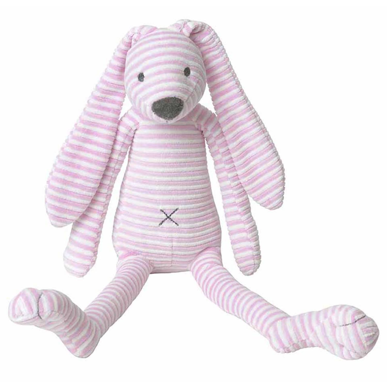 Happy Horse Reece het konijn roze pluche 30 cm