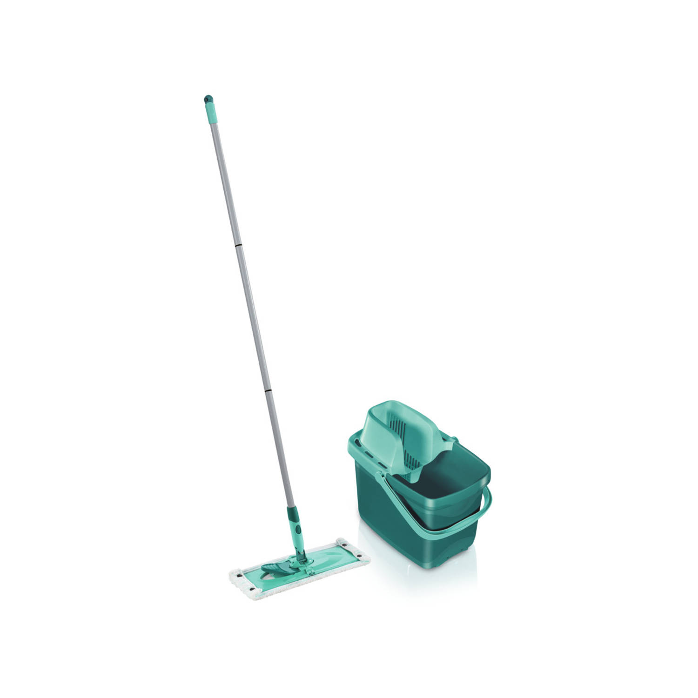 Leifheit Combi Clean set XL