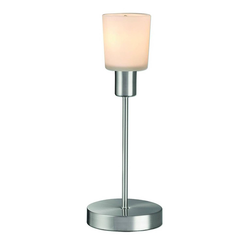 Grundig 99014 touchlamp | Blokker