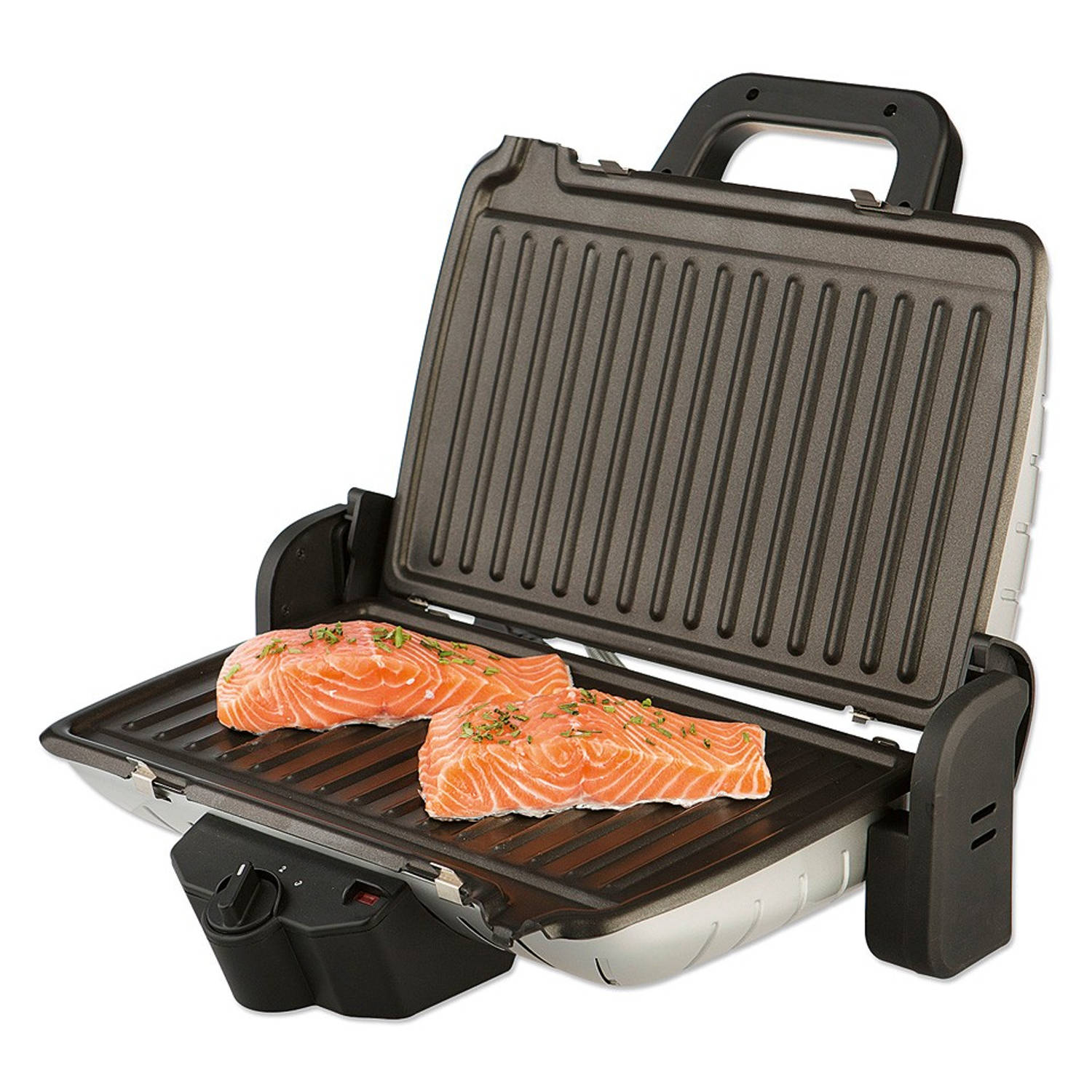 Tomado TM-1364 contactgrill
