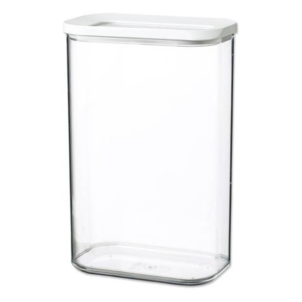 Mepal Modula voorraadpot - 2 liter