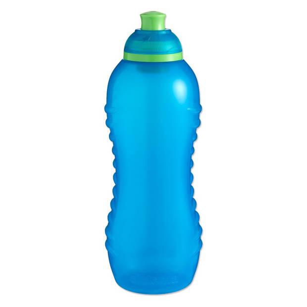 Sistema drinkfles Twister 460 ml