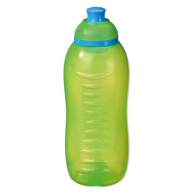 Sistema drinkfles Twister - 330 ml