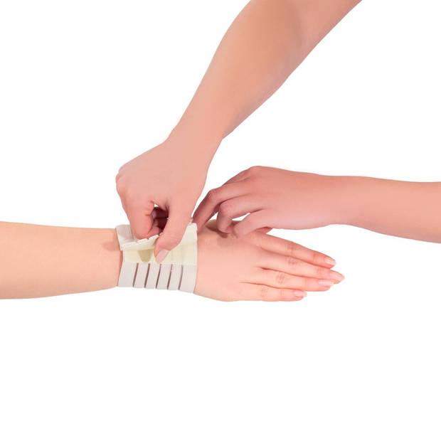Vitility bandage pols EZ wrap