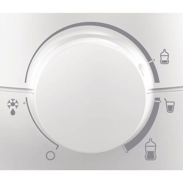 Philips Avent flessenwarmer SCF355/00