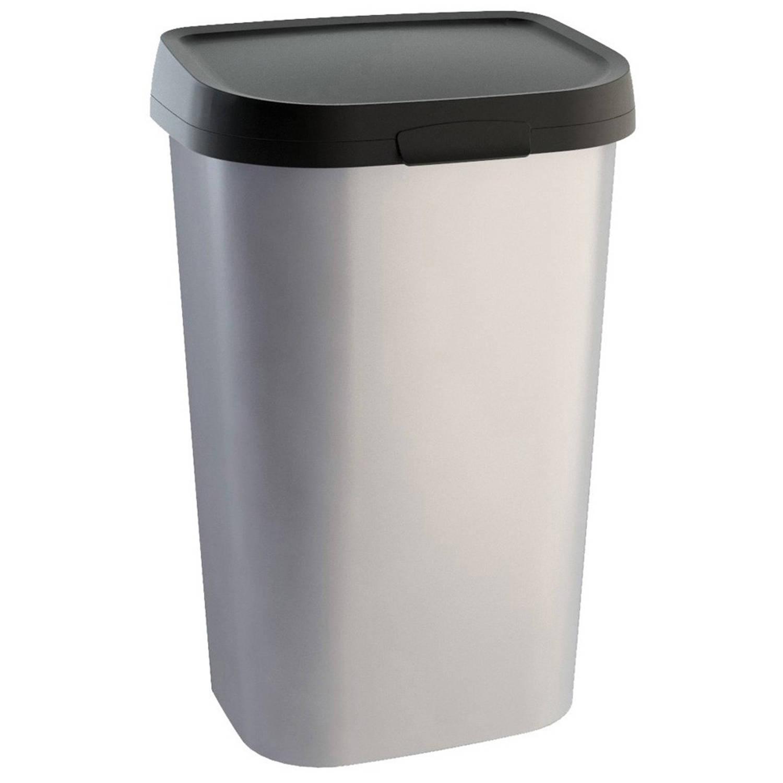 Allibert Mistral afvalbak