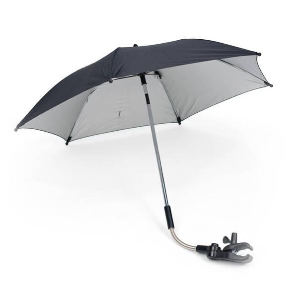 Vitility paraplu/parasol