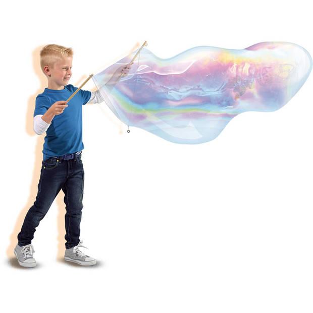 Ses - mega bubbles