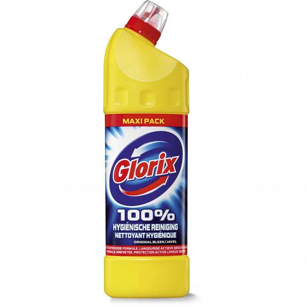 Glorix bleek original - 750 ml