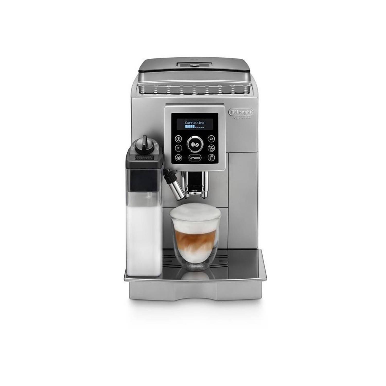 DeLonghi ECAM 23.460.S espressomachine