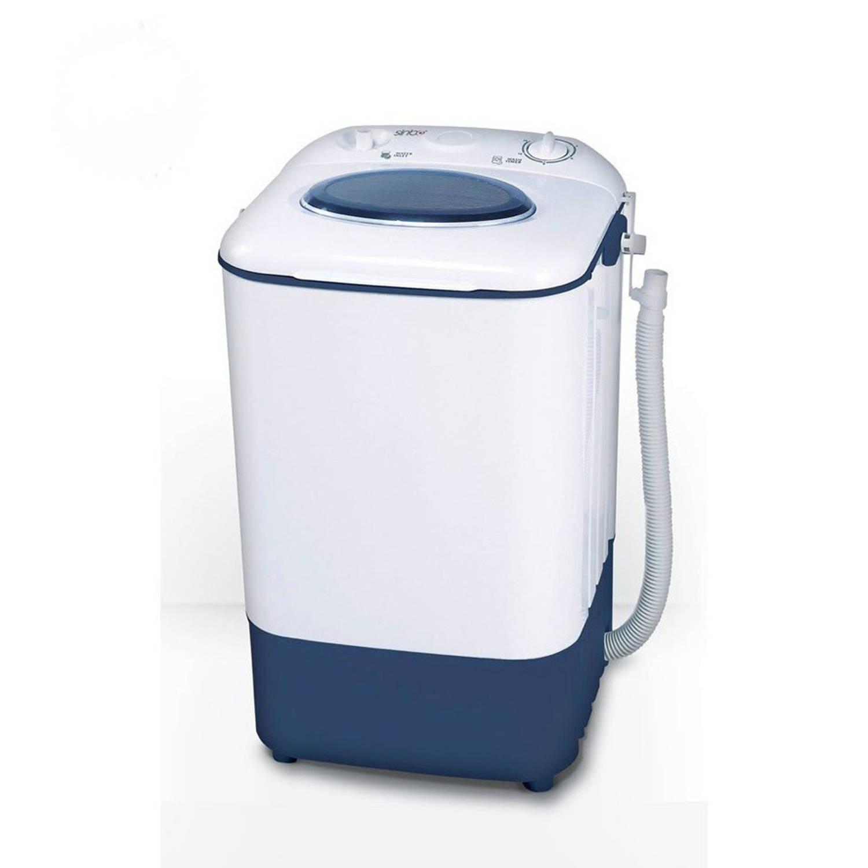 Sinbo wasmachine - mini   Blokker 58f1ad917ac4