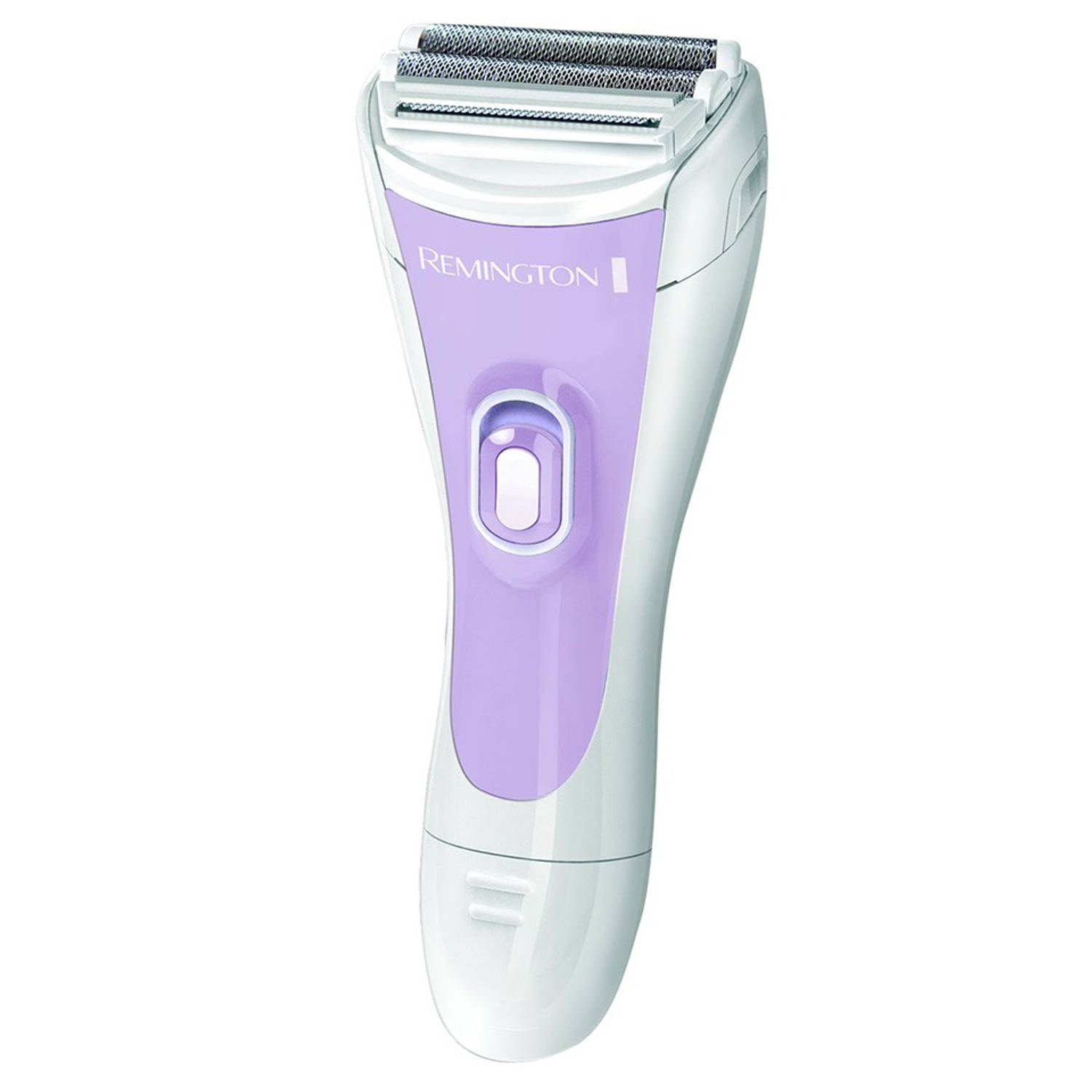 Remington WDF4815C Smooth & Silky Lady Shave