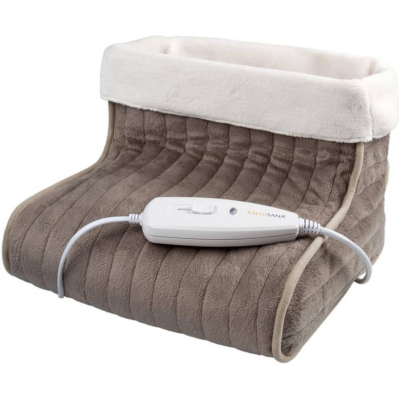 Medisana voetenwarmer 60257 FWS