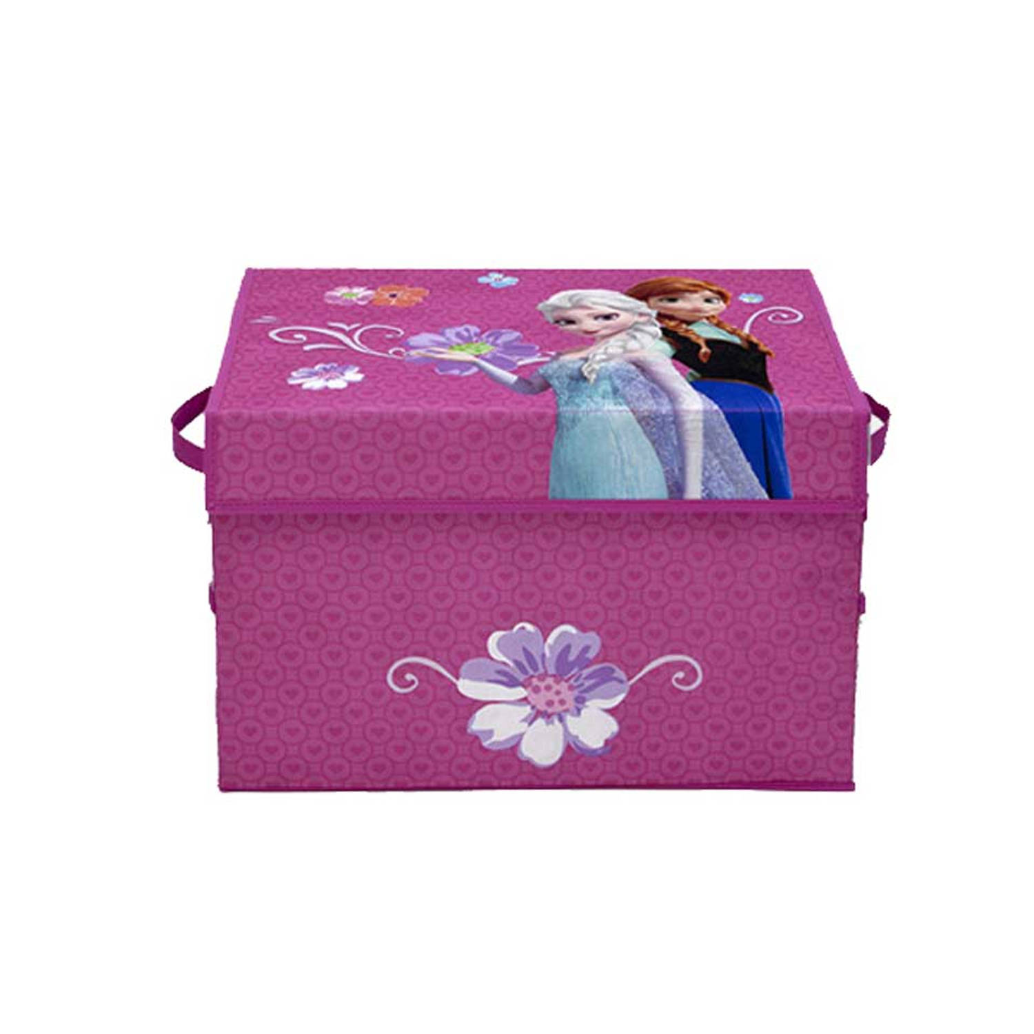 Disney Frozen opbergbox