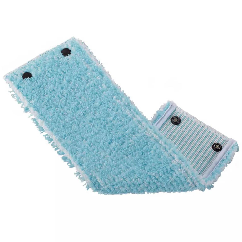 Leifheit Clean Twist Extra Soft overtrek XL
