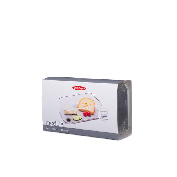 Mepal Modula vershouddoos voor kaas