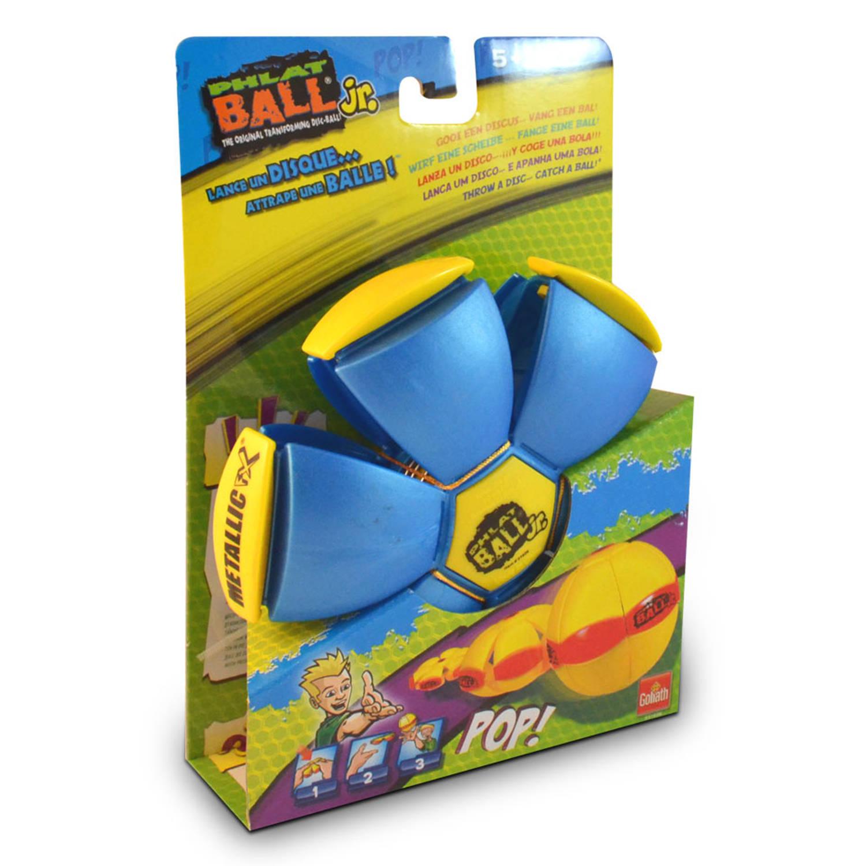 Korting Phlat Ball Junior