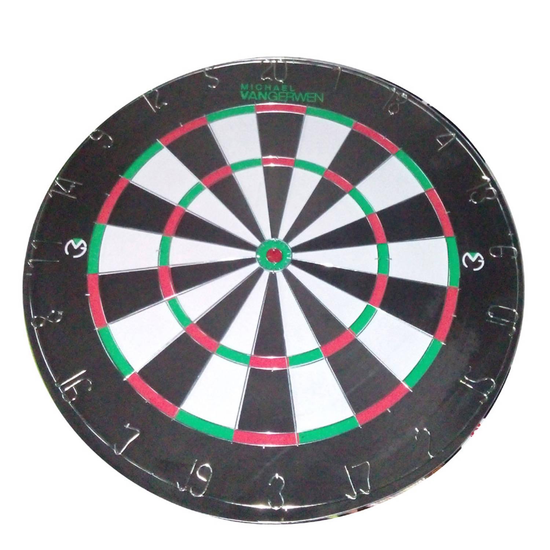 https://www.blokker.nl/p/dartbord-michael-van-gerwen-met-6-darts/1311768/images/full/1311768.jpg