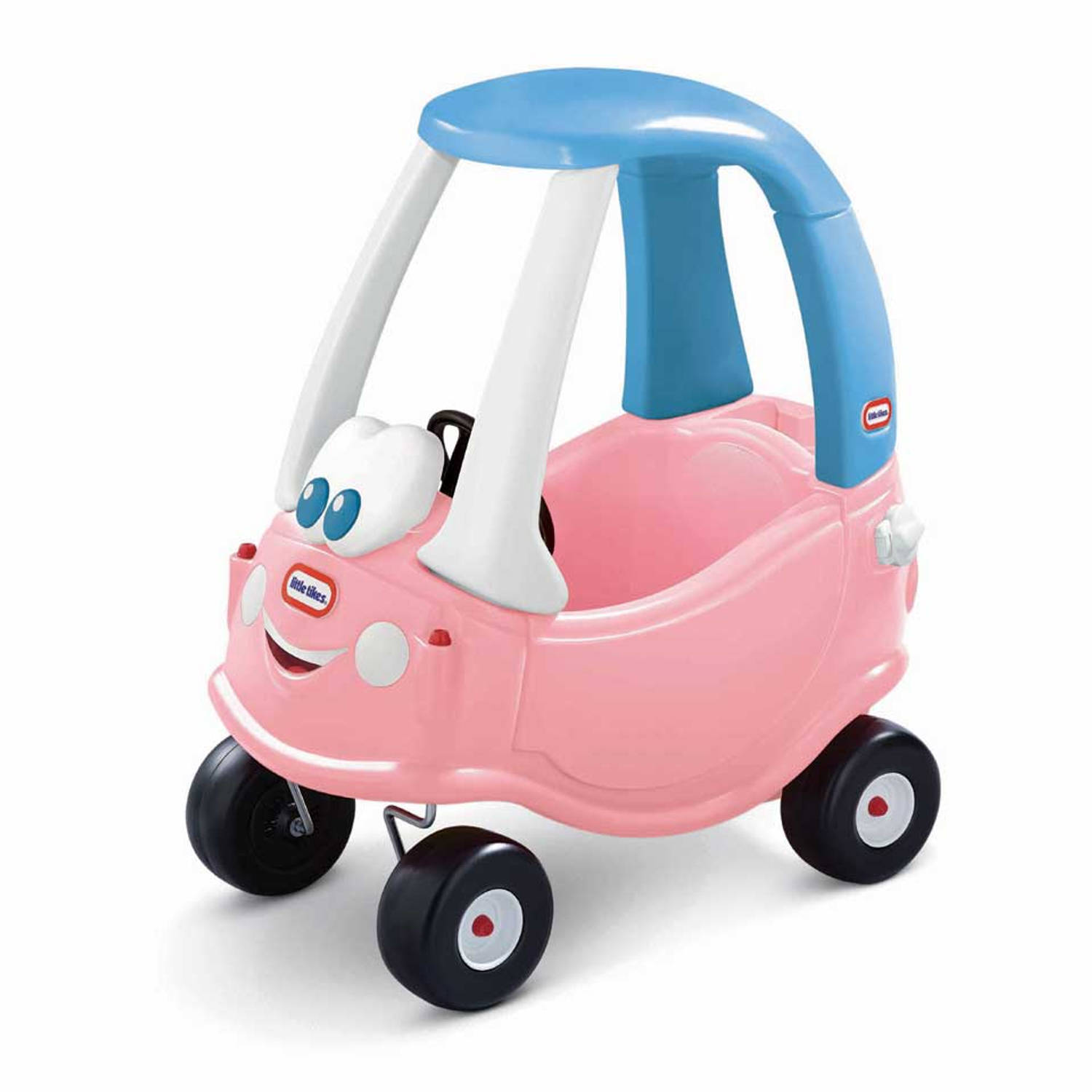 Korting Little Tikes Cozy Coupe prinses