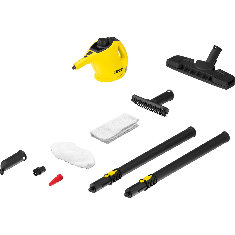 Kärcher SC 1 Premium Floor Kit