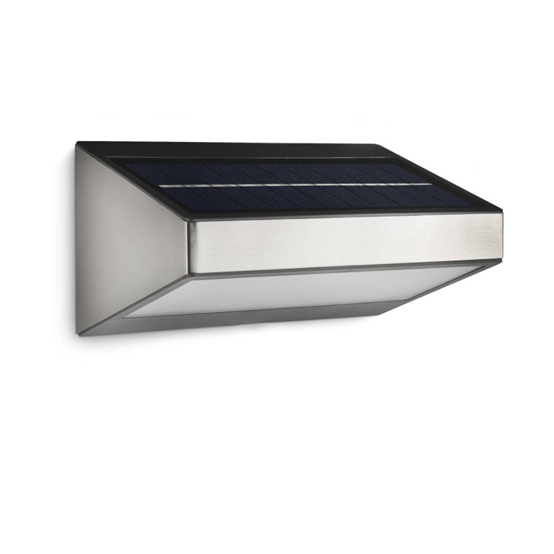 Philips MyGarden Greenhouse wandlamp