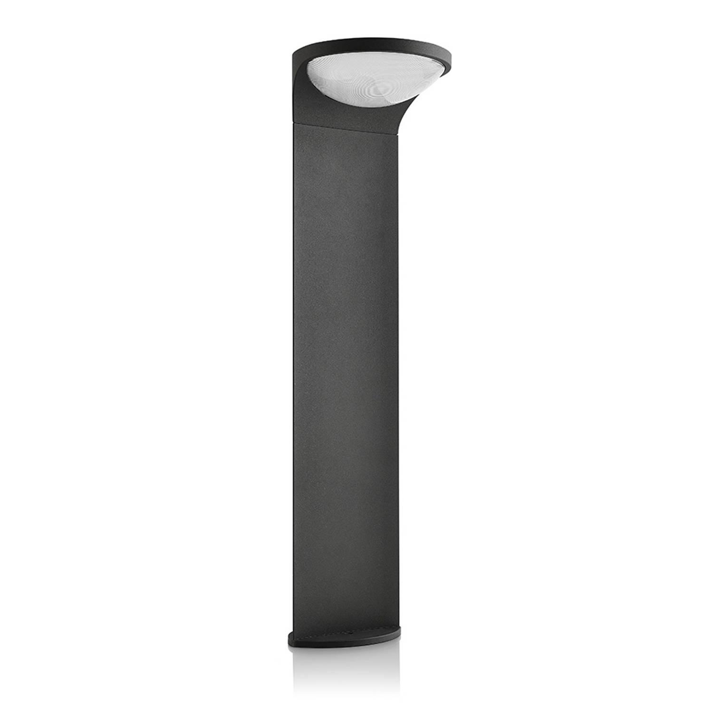 Philips MyGarden Dusk lantaarn