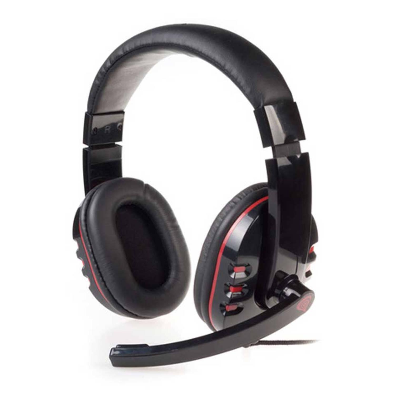 Genesis PC Gaming Headset - H11