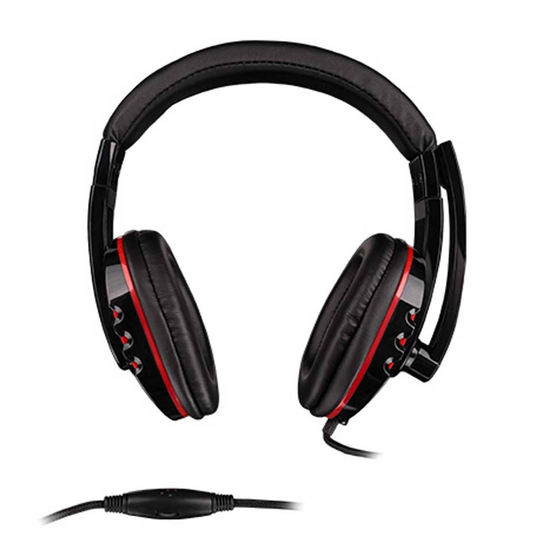 Genesis PC Gaming Headset - H12