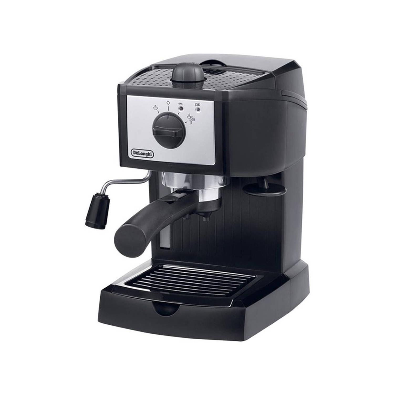 De'Longhi espressomachine EC153