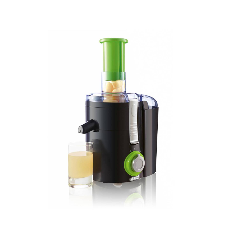 Princess Juice Extractor 202040 Sapcentrifuge