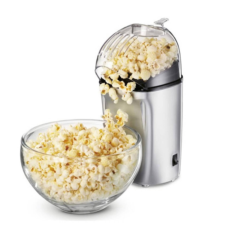 Princess 292985 popcornmaker
