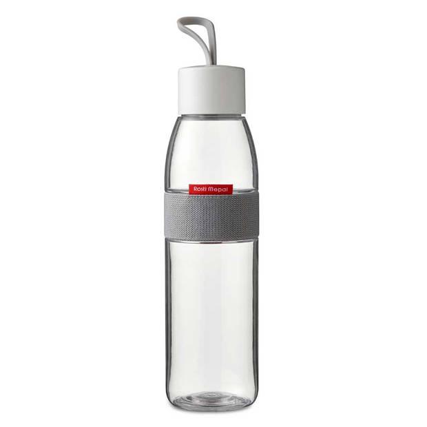 Mepal Ellipse drinkfles - transparant