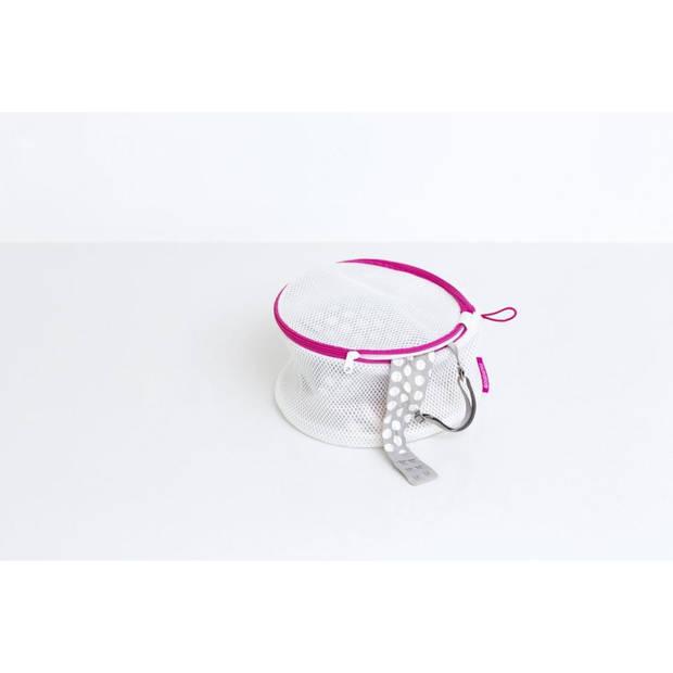 Brabantia lingerie waszakje - wit