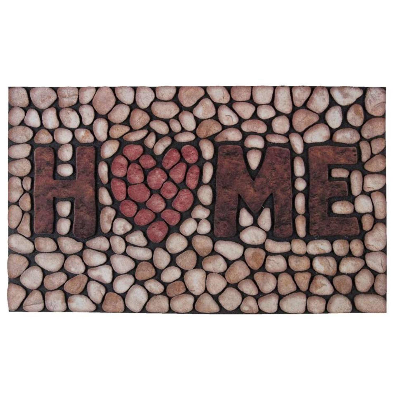 Image of Ecomat Home - naturel