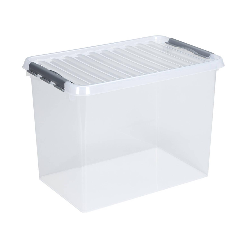 Sunware Q-Line Box - 72 l