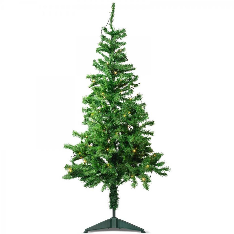 https://www.blokker.nl/p/kerstboom-inclusief-80-led-lampjes-150-cm/1340013/images/full/1340013.jpg