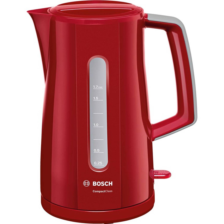 Bosch waterkoker TWK3A014
