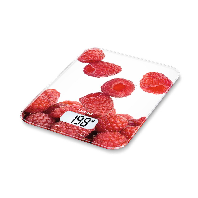 Beurer Keukenweegschaal Berry KS19