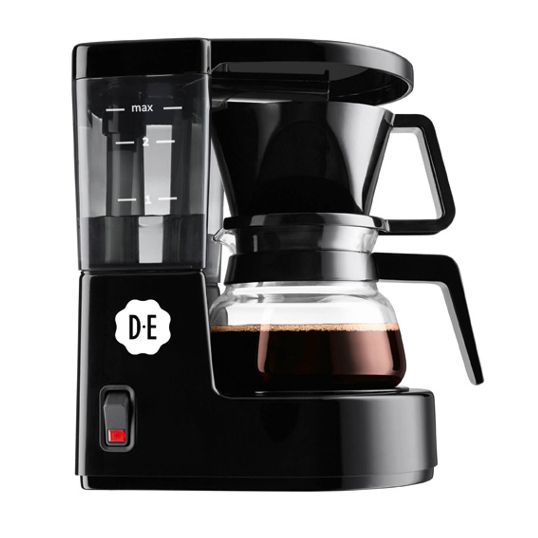 Melitta koffiezetapparaat Aromaboy II