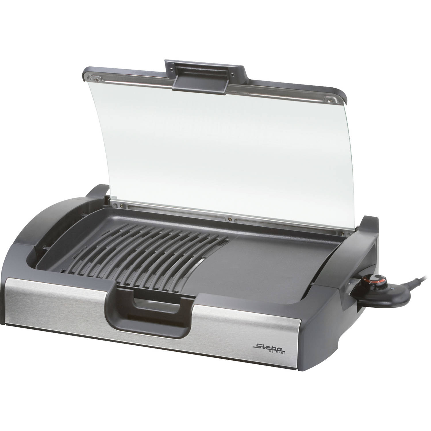 Barbecue Grill VG 200