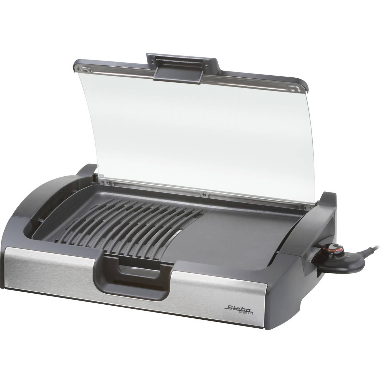 Steba grillplaat VG200
