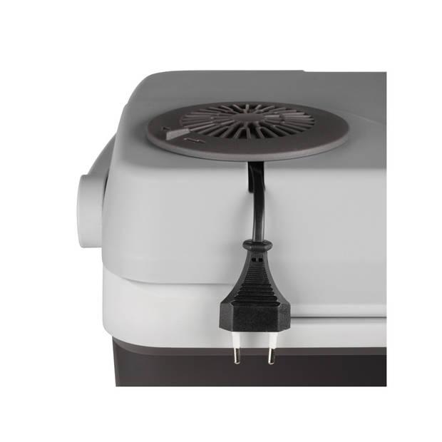 Tristar KB-7532 elektrische koelbox - 30 liter