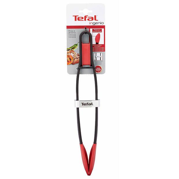 Tefal Ingenio serveertang