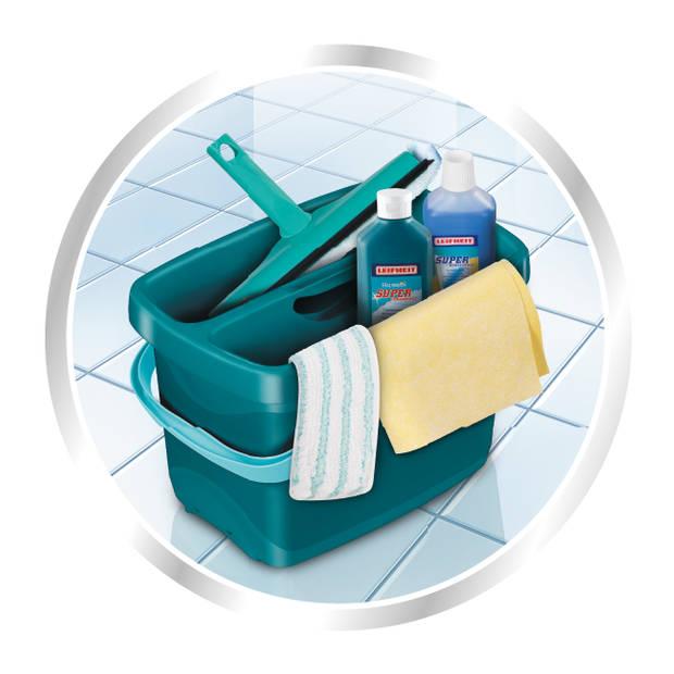 Leifheit CombiBox schoonmaakemmer