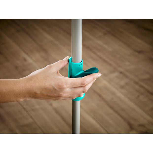 Leifheit Clean Twist Vloerwisser XL 42 cm compleet systeem - 20 L